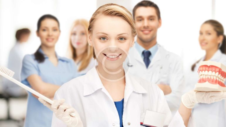 Medication Side Effects and Your Oral Health