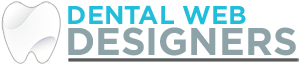 Dental-Web-Designers-Logo-300x65-2